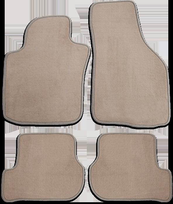 CENTAUER (500 g/m²) beige