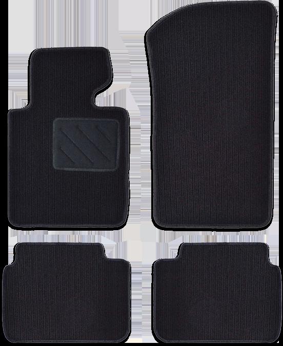 JOKER (850 g/m²) schwarz
