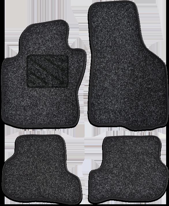 MAMMUT (1200 g/m²) graphit